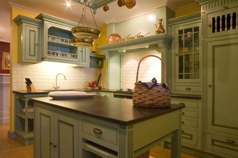 Design Keukens Antwerpen : Interpro keukens te oevel antwerpen is gespecialiseerd in
